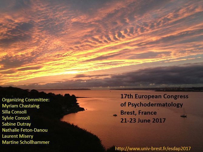 17th Congress - Brest 2017